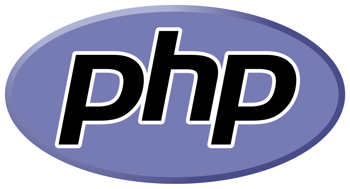 Php_programming_language_photo