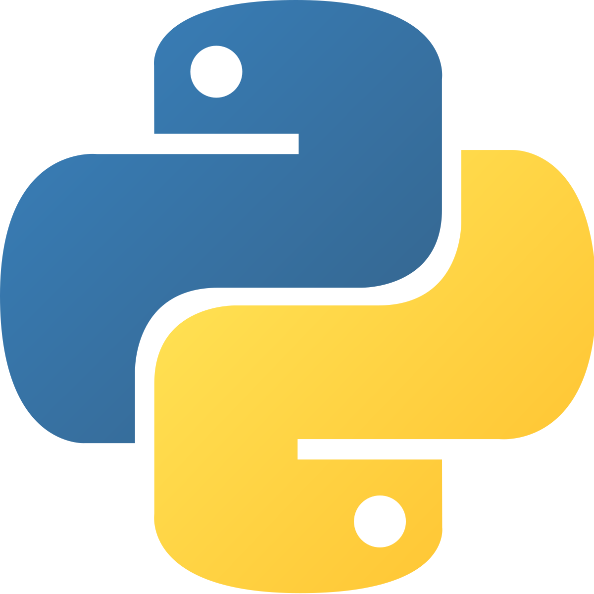 Python_programming_language_photo