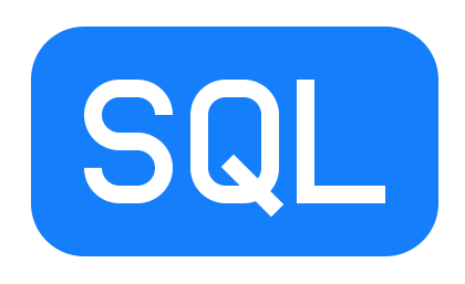 SQL_programming_language_photo
