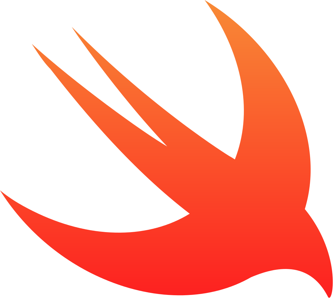 Swift_programming_language_photo